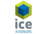 ICE Interiors